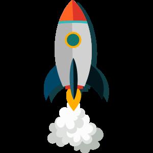 icn_rocket